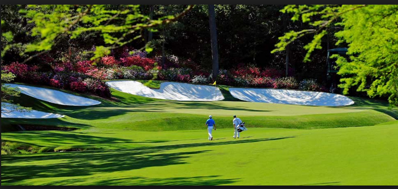Augusta National Golf Club.png